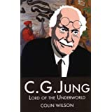 C. G. Jung: Lord of the Underworld