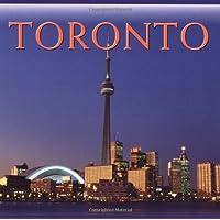 Toronto (The Canada Series)