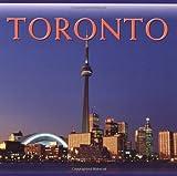 Toronto (Canada Series)