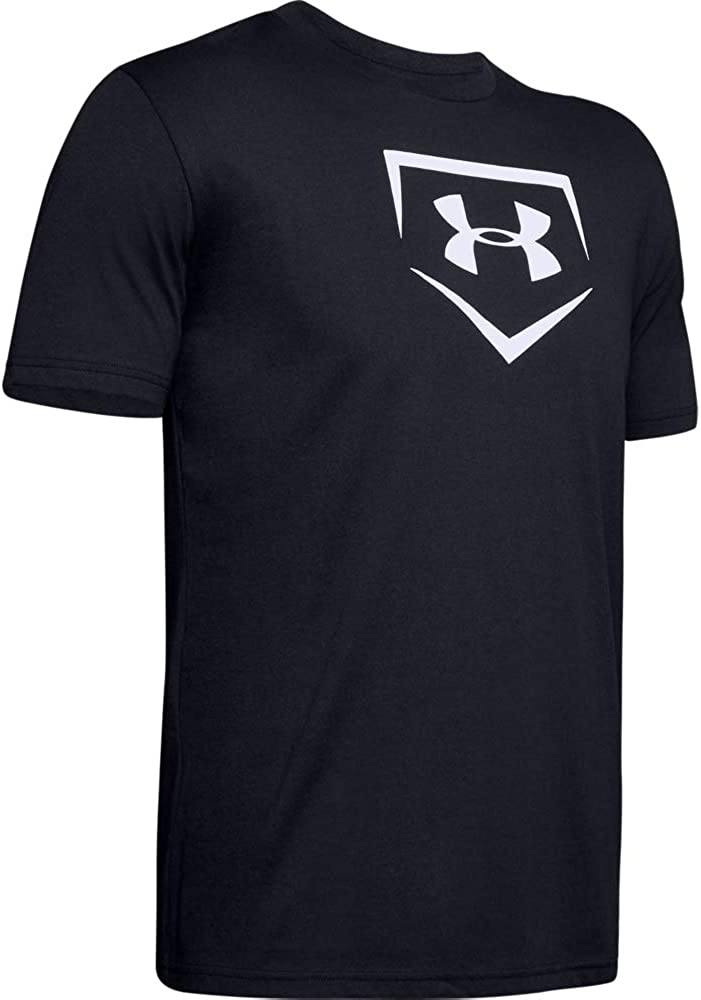Under Armour Il Graphic Plate T-Shirt