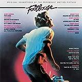 : Footloose (1984 Film)