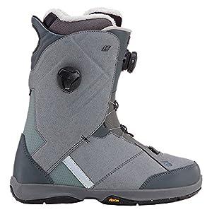 K2 Maysis Snowboarding Boot 2018 Men's