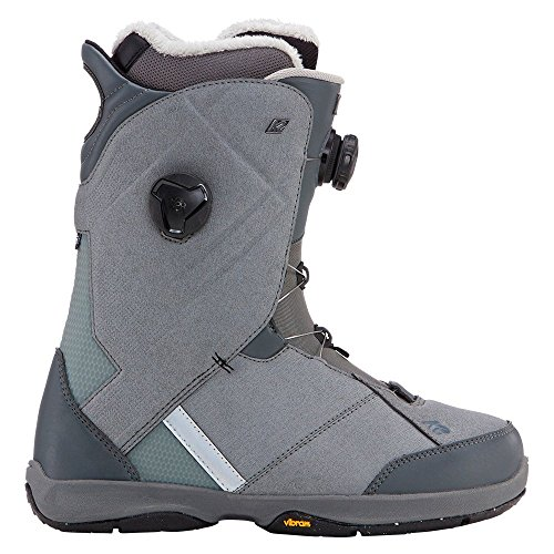 K2 Maysis Snowboarding Boot 2018 - Men's