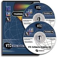 Microsoft Visual Studio 2010 Video Training CD - Easy to Follow