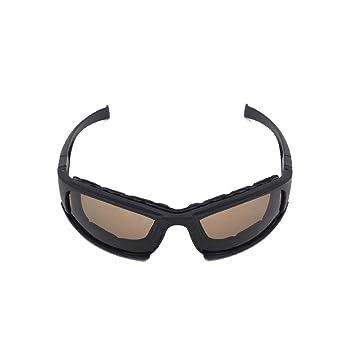 Amazon.com: GUSTA - Gafas de sol polarizadas para hombre ...