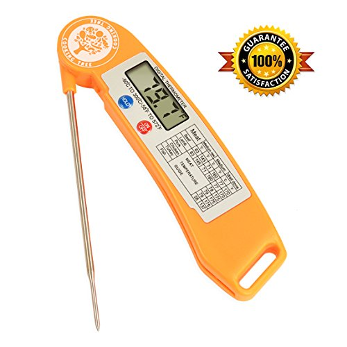 best-cooking-barbecue-meat-thermometerdigital-electronic-cooking-thermometer-with-instant-read-lcd-s