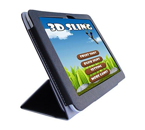 le pan tablet cases - 3