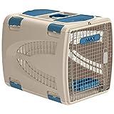 Suncast PCS2417 Deluxe Pet Carrier