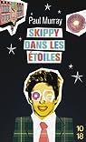 Skippy dans les étoiles