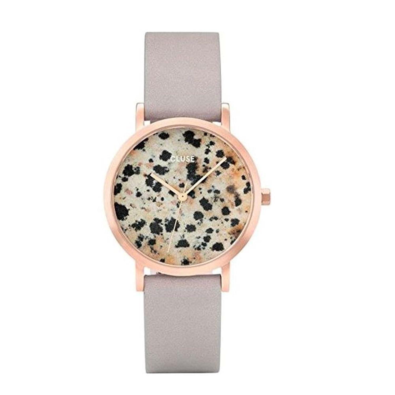 Cluse Unisex Erwachsene-Armbanduhr CL40106