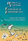 img - for Design and Analysis of Ecological Experiments book / textbook / text book