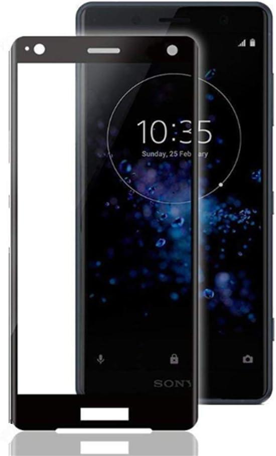 XMTN Sony Xperia XZ3 5.7