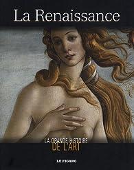 La Renaissance par Christina Bucci