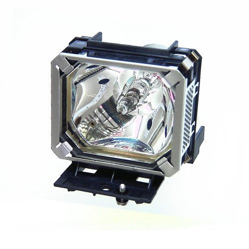 - Canon RS-LP03, 180 Watt Replacement Lamp for The REALiS SX60 Multimedia Projector