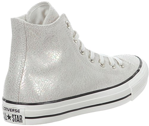 Blanc 39 Converse Chaussures Blanches 551589c 5 x0npHSZqw
