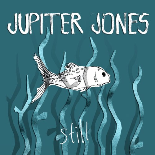 jupiter jones still