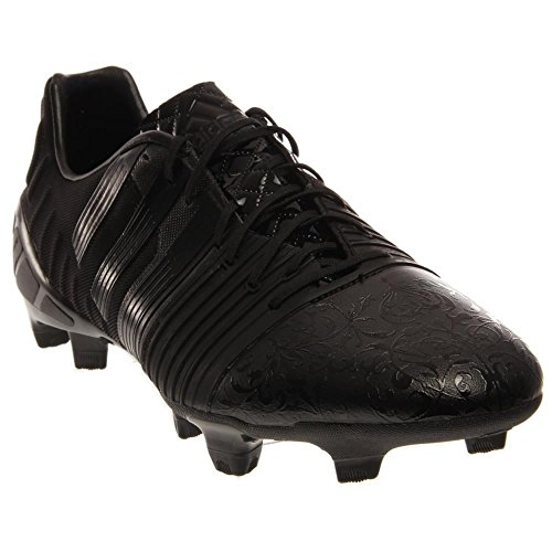 Adidas Nitrocharge 1 0 Fg Soccer Cleats