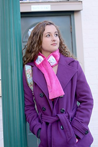 Nelly Herbal Neck Wrap - 2