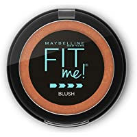 Blush Maybelline Fit Me!, Bronze