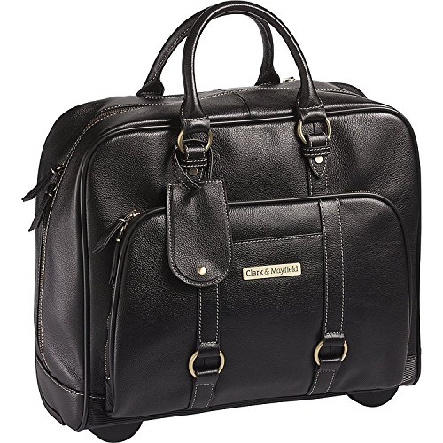 clark-mayfield-hawthorne-leather-rolling-173-laptop-bag-computer-bag-in-black