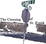 The Crossing of St. Frank