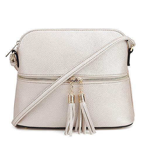 Crossbody Bags Handbags - 6