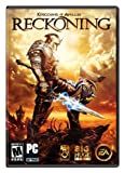 Kingdoms of Amalur: Reckoning [Download]