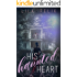 His Haunted Heart