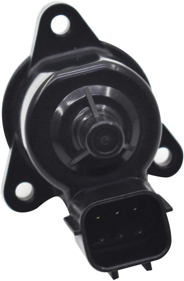 New Idle Speed Control Valve Replacement Fit For Yamaha 68V1312A00-00