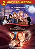 Halloweentown 3 & 4 2-Movie Collection