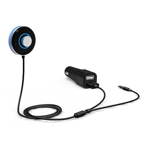 Amazon.com: TNP Bluetooth Receiver BT 4.0