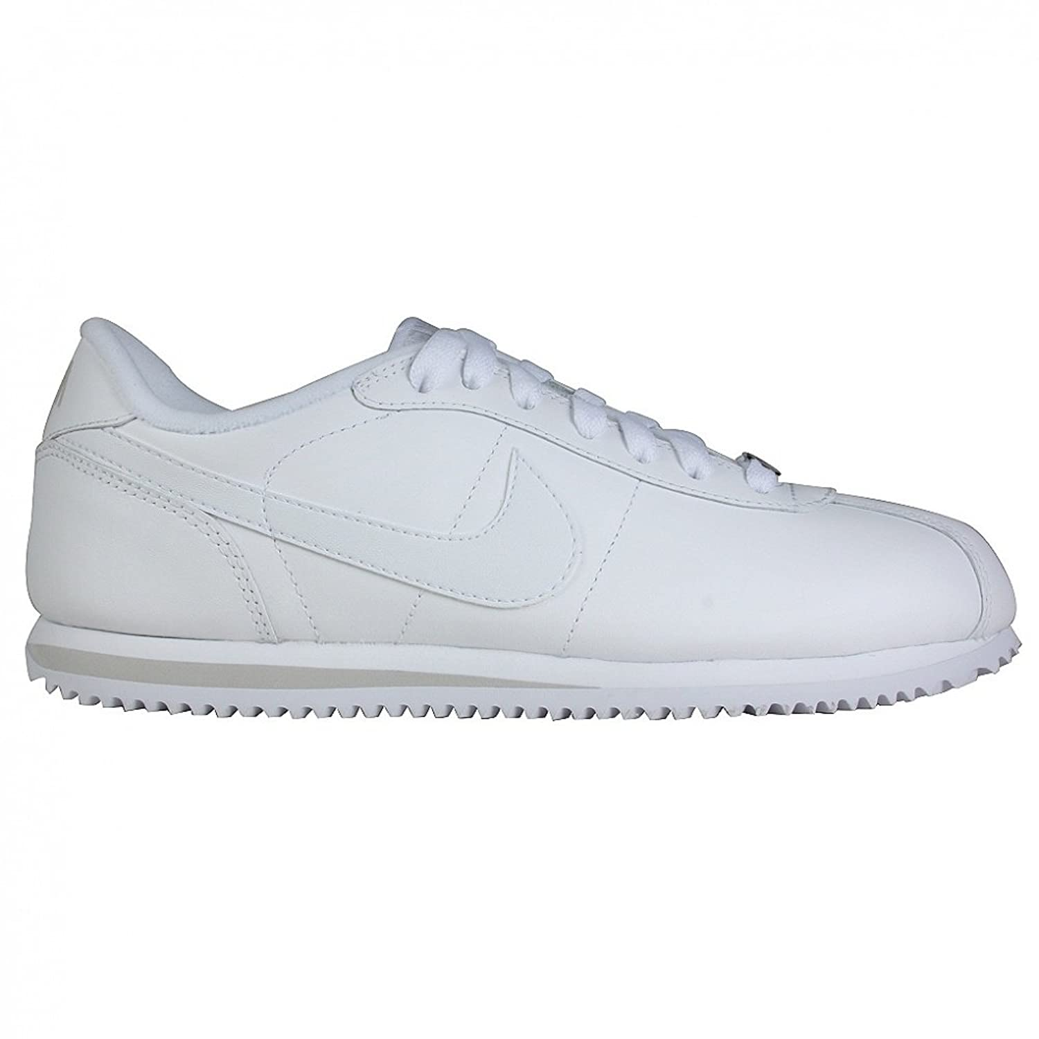 3229ea42cfccb all white nike cortez shoes on sale > OFF44% Discounts