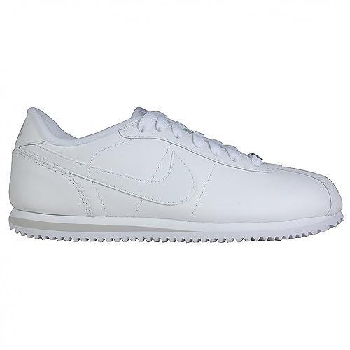 Nike Cortez Piel 06 317266 – 111 Fashion Zapatillas Casual ...