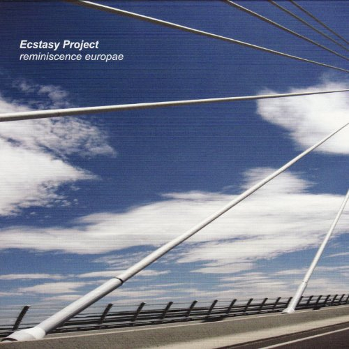 Amazon Com Reminiscence Europae Ecstasy Project Mp3