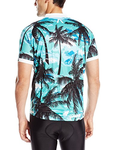 Primal-Wear-Mens-Maui-Wowi-Jersey-Large-Blue