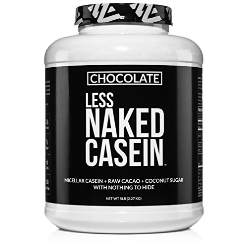 Top 10 recommendation casein optimum nutrition chocolate 2019