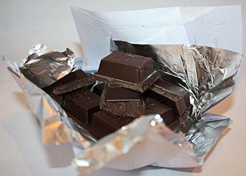 Simón Coll a La Taza De Beber/Barras De Chocolate De Cocción - Variedad Pack 3 x 200g: Amazon.es: Alimentación y bebidas