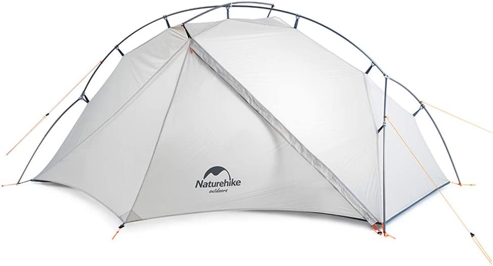 Naturehike One Person Ultralight Tent
