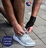 Thumb Splint and Wrist Brace – Thumb Brace for