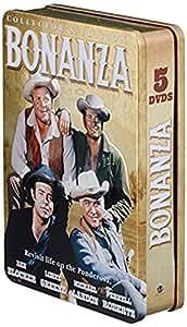 Bonanza: Collector's Edition (5-pk)(Tin)