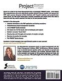 PMP Exam Study Guide: Belinda's Program for Exam