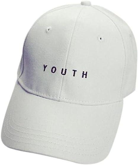 Sombrero, Koly Sombrero Hip Hop gorras beisbol Gorra para hombre ...