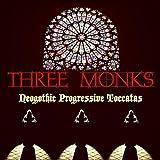 Neogothic Progressive Toccatas