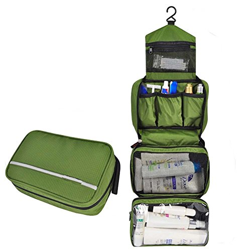 Bag Pro Waterproof Organizer Electronic Accessories product image