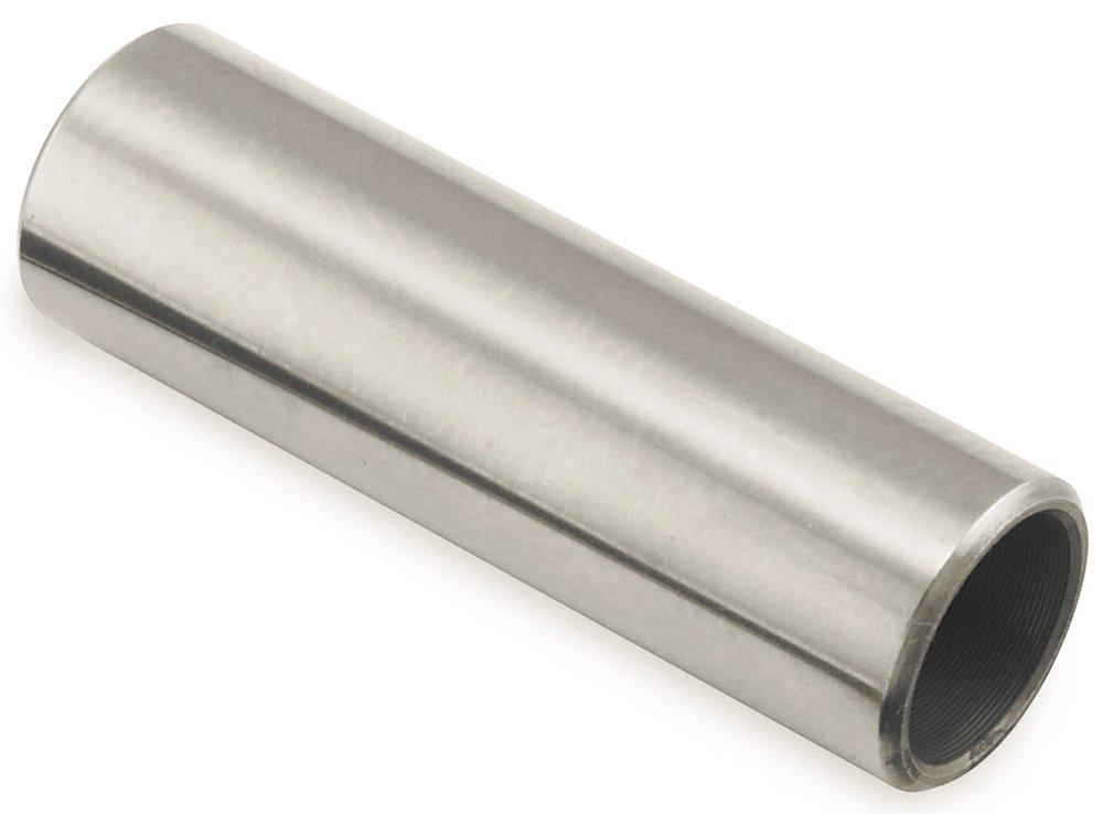 Wiseco S682 Piston Wrist Pin