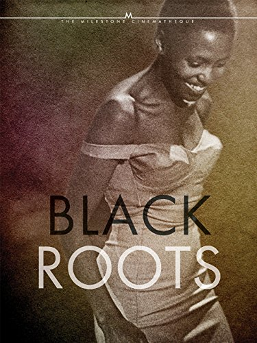 Black Roots by