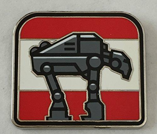 Assault Pin - 5