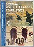 img - for Norway and the Second World War (Tokens of Norway) book / textbook / text book