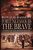 img - for Fortune Favours the Brave book / textbook / text book