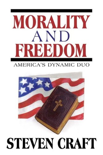 Morality and Freedom: America's Dynamic Duo